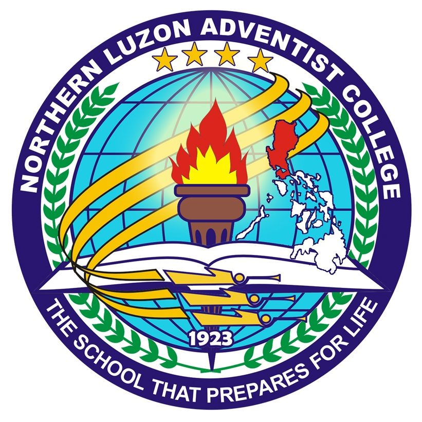 Northern Luzon Adventist College