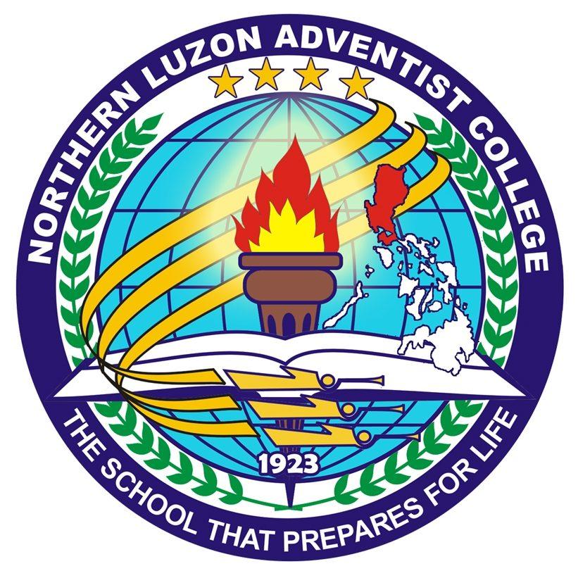 Northern Luzon Adventist College